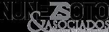 Logo Núñez Soto & Asociados
