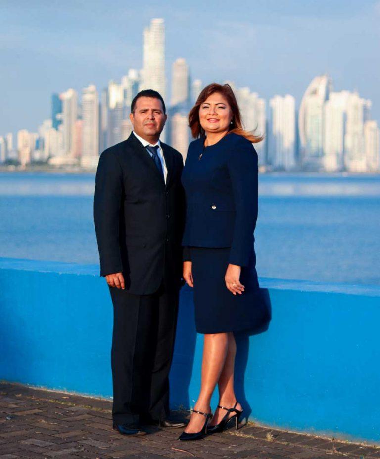 Núñez Soto & Asociados Contadores en Panamá