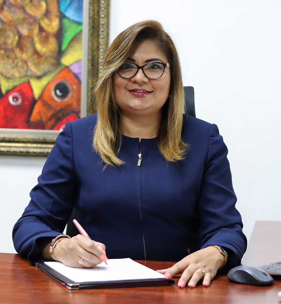 Contadores Públicos Autorizados en Panamá