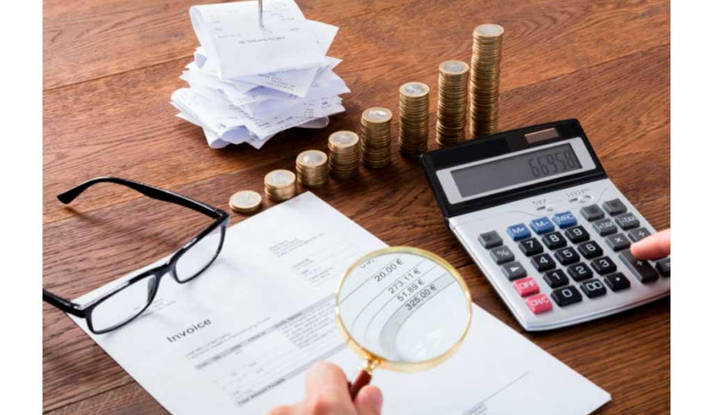 Presentación-de-la-declaración-jurada-de-rentas